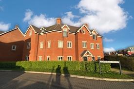 Bushfield Court, Shortstown, BEDFORD
