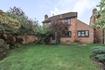 Bradshaws Close, Barton-Le-Clay, Bedford