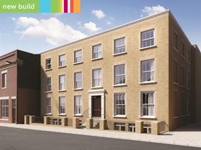 St. Andrews Street South, Bury St. Edmunds