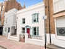 Middle Street, Brighton