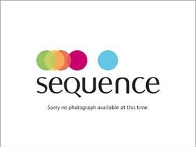 Norfolk Square, Brighton