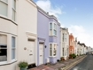 Borough Street, Brighton