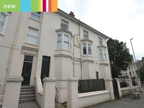 Dyke Road, Brighton