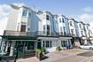 Montpelier Place, Brighton