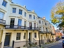 Powis Square, Brighton