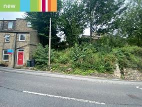 Otley Road, East Morton, Keighley