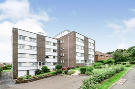 St Peters Court, Bexhill-On-Sea