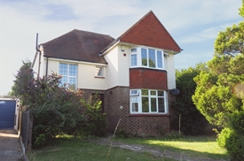 Southlands Road, Bexhill-On-Sea