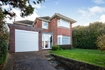 Millfield Rise, Bexhill-On-Sea