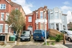 Clifford Road, Bexhill-On-Sea