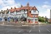 Collington Avenue, Bexhill-On-Sea