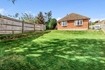Alfray Road, Bexhill-On-Sea