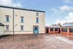 Hall Farm Close, Feltwell, Thetford