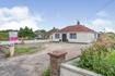 Lodge Road, Feltwell, Thetford