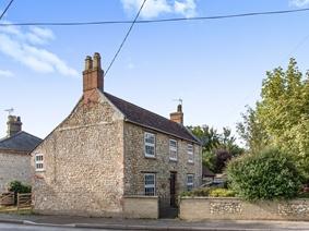Hythe Road, Methwold, Thetford