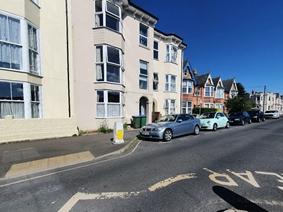 Glamis Street, Bognor Regis