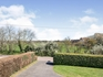 Poyle Lane, Burnham Village, Burnham