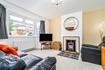 Roslyn Close, Broxbourne