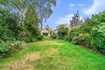 Pecks Hill, Nazeing, Waltham Abbey