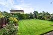 The Oval, Broxbourne
