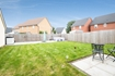 Orchard Walk, St. Athan, Barry