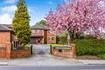 Wakefield Road, Staincross, Barnsley