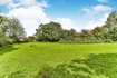 Cross Hill, Brierley, Barnsley