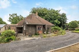 Woodroyd Gardens, Wombwell, Barnsley