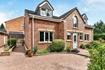 Ellis Court, Hemingfield Road, Hemingfield, Barnsley