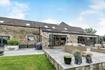 The Long Barn, 1 Field Head Manor, Elmhirst Lane, Silkstone, Barnsley