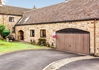 The Granary, 3 Field Head Manor, Elmhirst Lane, Silkstone, Barnsley