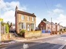 Church Street, Royston, Barnsley