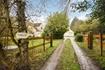 Mole Hill Green, Takeley, Bishop's Stortford