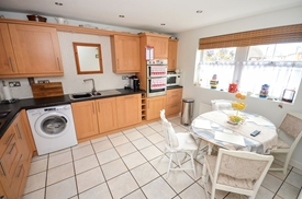 Fayrewood Drive, Great Leighs, Chelmsford