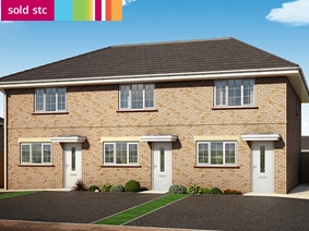 Francis Gate, Boars Tye Road, Silver End, Witham