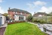 Binbrook Court, Bawtry, Doncaster