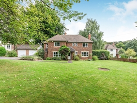 Westwood Road, Bawtry, DONCASTER