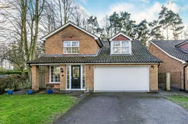 Madison Drive, Bawtry, DONCASTER