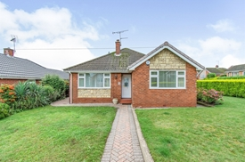 Lime Tree Crescent, Bawtry, Doncaster