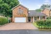 Richmond Lane, Bawtry, Doncaster