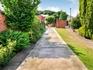 Park Road, Bawtry, Doncaster