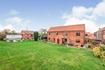Styrrup Court, Styrrup, Doncaster