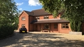 Wentworth Court, Bawtry, Doncaster