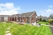 Wellington Grove, Bawtry, Doncaster