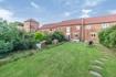 Northfield Farmstead, Everton Sluice Lane, Doncaster