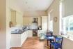 Pemberton Grove, Bawtry, Doncaster