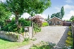 Wood Lane, Castleford