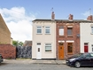 Ashton Road, Castleford