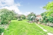Barfield Road, West Mersea, Colchester