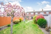 Rosemary Crescent, Tiptree, Colchester